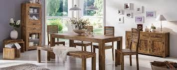 furniture nabytek