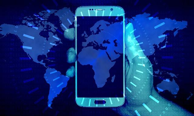 smartphone a komunikace.jpg