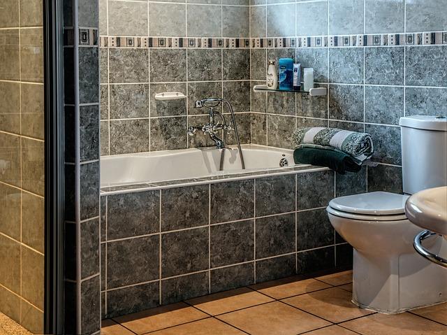 wc a vana